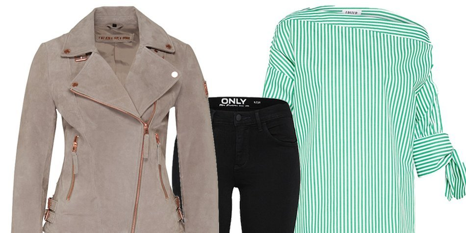 outfit2903181