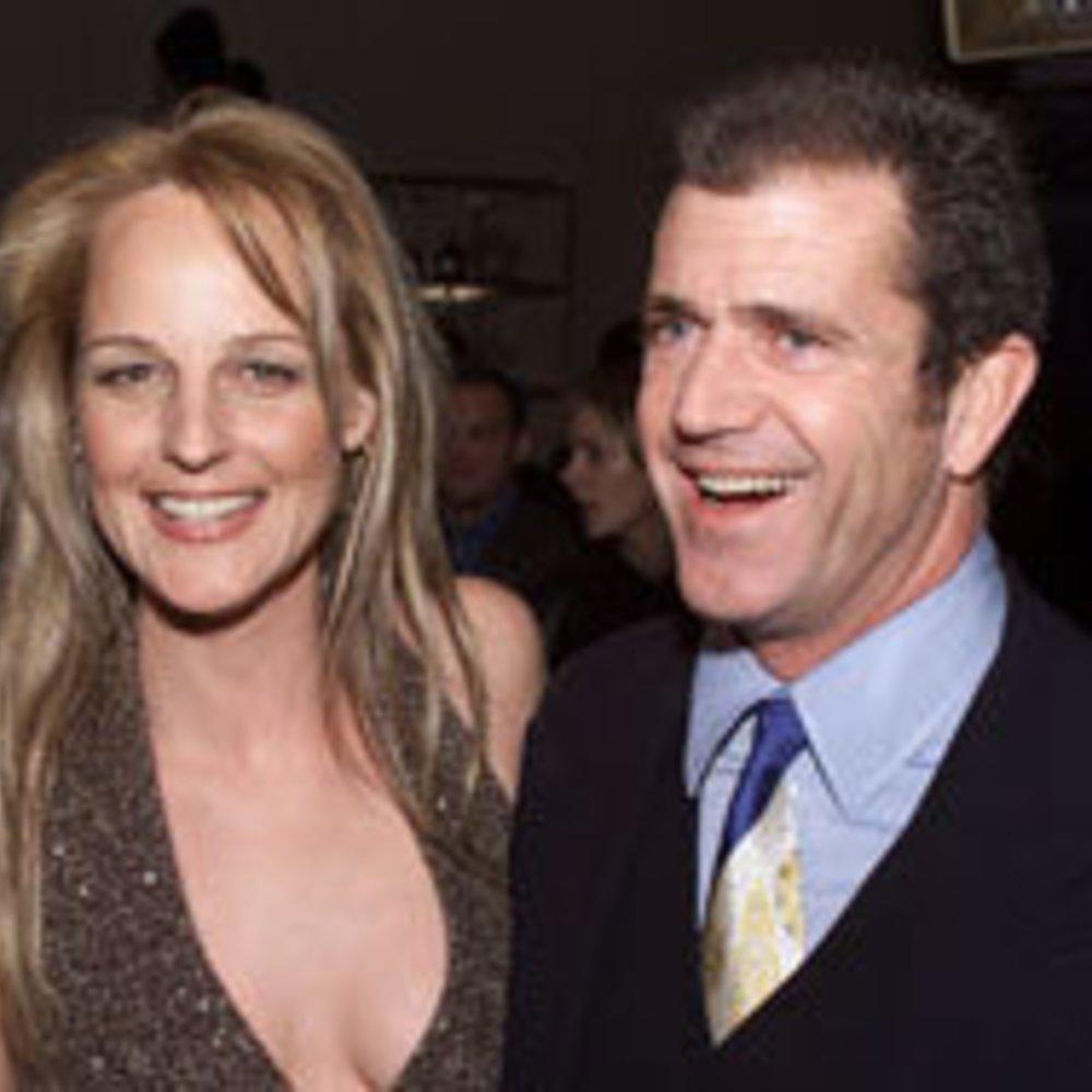 """""""Was Frauen wollen"""" mit Mel Gibson"""