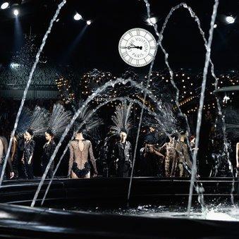 Marc Jacobs verlässt Louis Vuitton