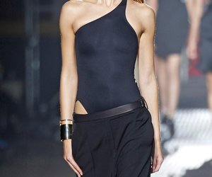 Body-Language: Sommerliche Bodysuit-Trends
