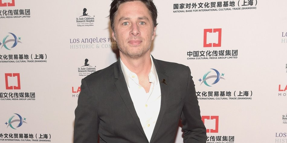 Zach-Braff_Jason-Kempin_GettyImages-507163766 (1)