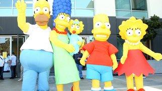 Die Simpsons: Die Mafiosi-Braut