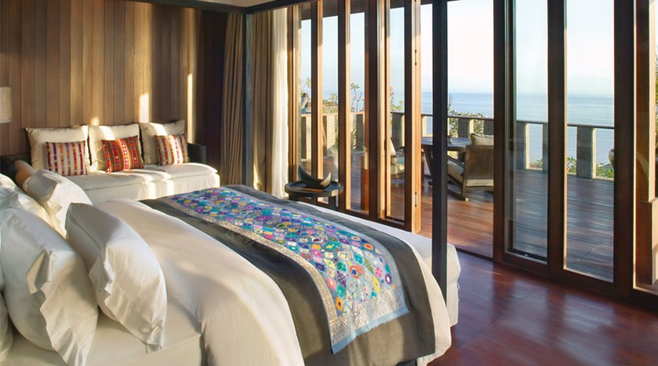 Fashion-Hotel