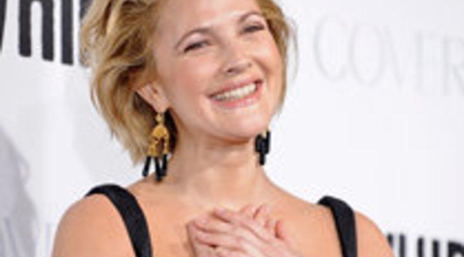 Twilight: Drew Barrymore sollte Regie führen