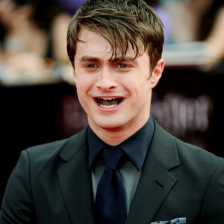 Daniel Radcliffe ersetzt?