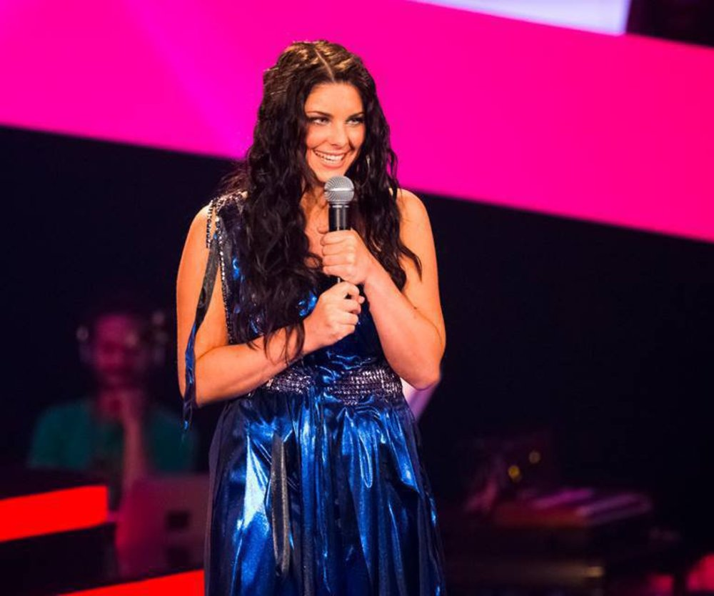 The Voice of Germany: Die letzten Blind Auditions