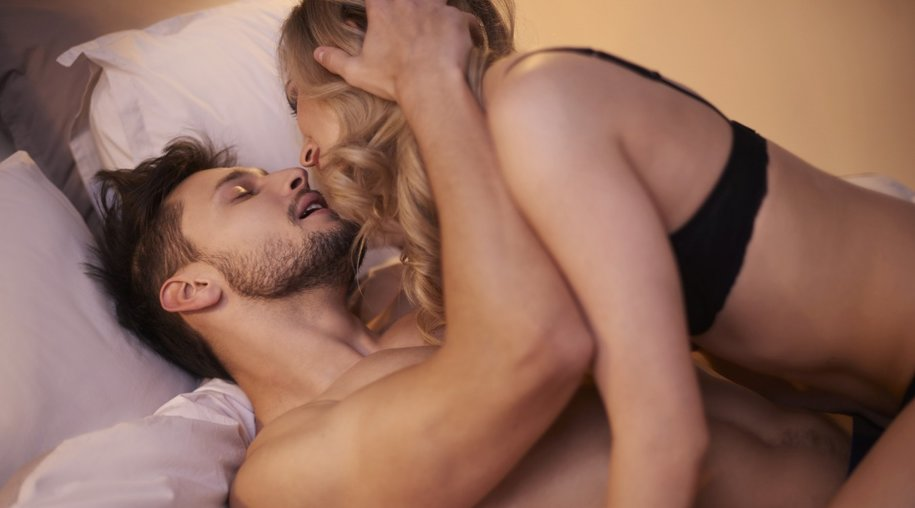 estim forum bauchschmerzen nach sex