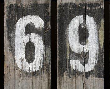 b stellung 69 kamasutra