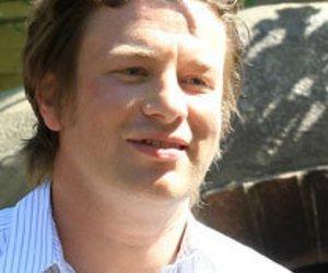 Jamie Oliver eröffnet noch ein neues Restaurant