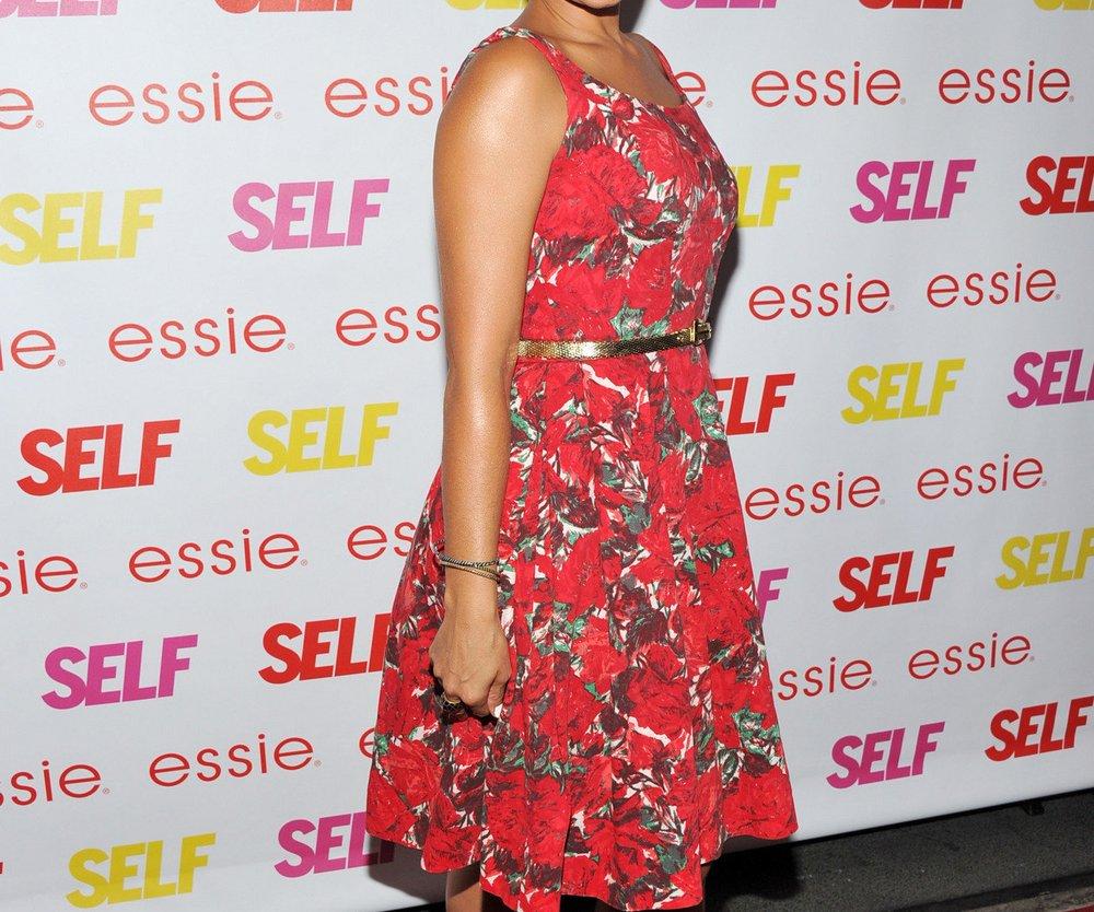 Nelly Furtado möchte noch Nachwuchs