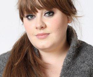 Adele schlägt wieder alle