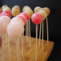 Frozen-Lollipop-Drinks