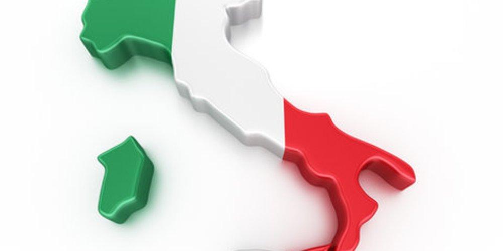 Italien Quiz