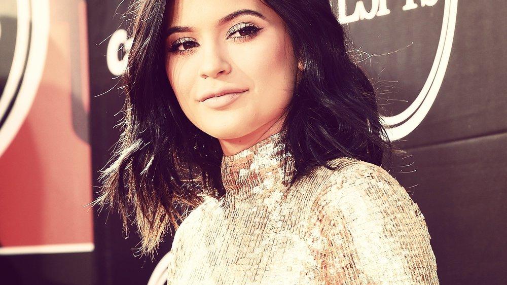 Kylie Jenner und Tyga: Ihre Hochzeit soll im TV übertragen werden