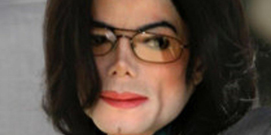Michael Jackson: Nachgestellte Autopsie-Sendung wurde verschoben