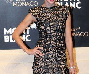 Naomi Watts: Druck durch Diana-Rolle