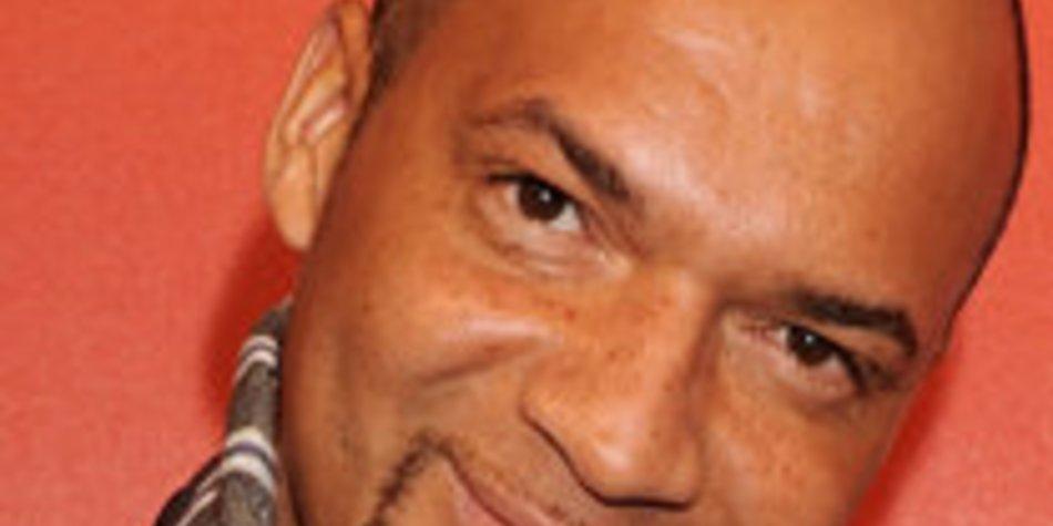 Popstars: Detlef D! Soost hetzt gegen Sido