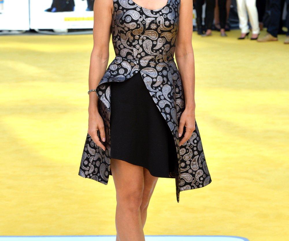 Sandra Bullock ist verliebt!