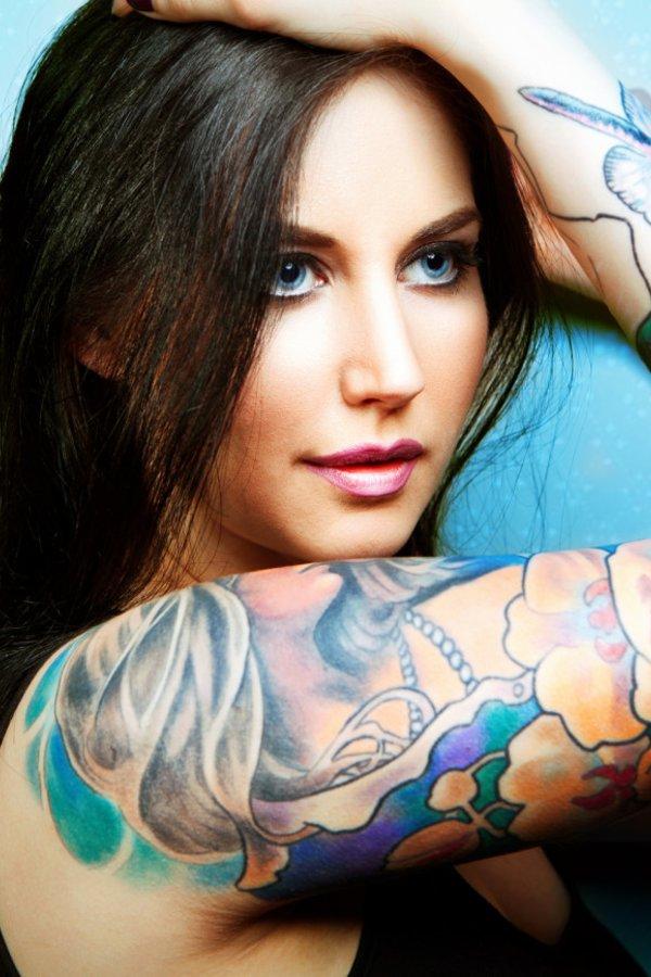 130c02409e793a781a5702b7d7 cmugnjawidkwmam0mtfjnguzoduyza tattoo stile jpg
