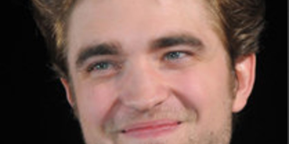 Robert Pattinson: Mit Graf Dracula verwandt?