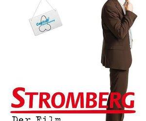 Stromberg – Der Film