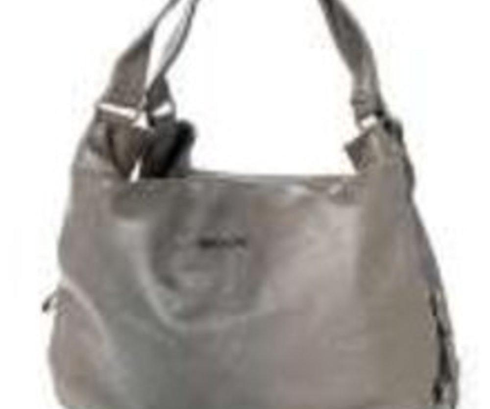 Tamaris Hobo Bag