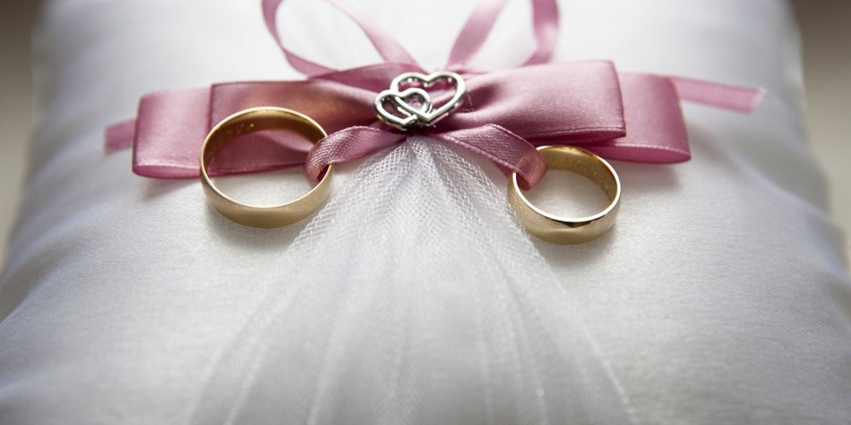 Hochzeitstage Liste
