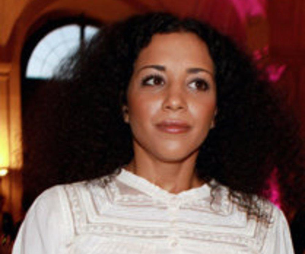 Nadja Benaissa: Erste Biografie veröffentlicht