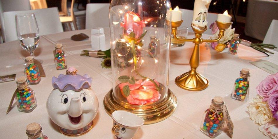 disney-wedding-table-centerpieces-4
