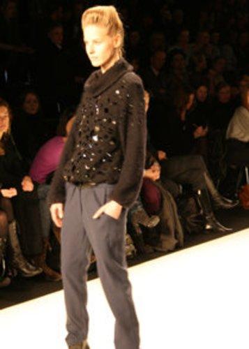berlin, mode, fashionweek 2009