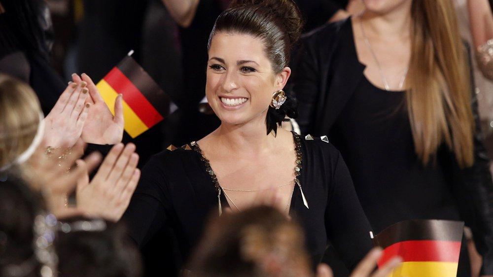 Eurovision Song Contest: Ein Abend voller Talente