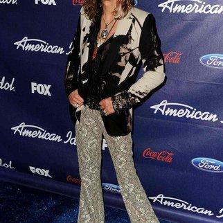 Steven Tyler allein verantwortlich für Band-Legende?