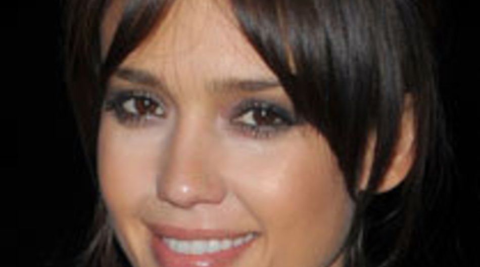 Jessica Alba: Fan will aussehen wie sie