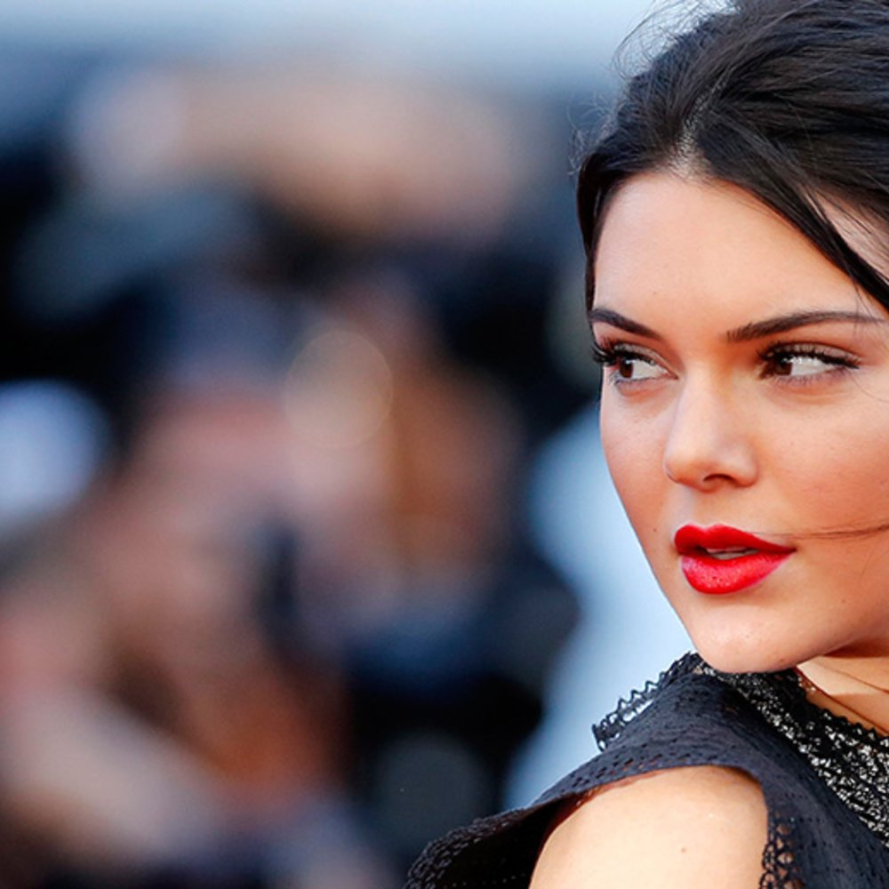 Beauty-Looks Cannes