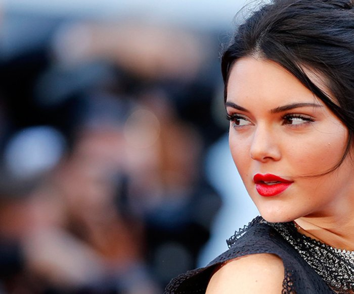 Beauty-Looks Cannes