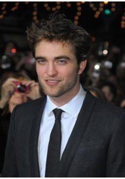 Robert Pattinson: Hauskauf geplant?