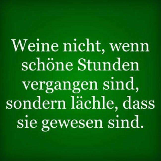 Top Traurige Sprüche | desired.de #KB_44