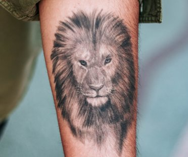 Pin On Tattoos 11