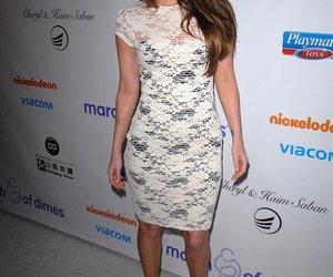 Megan Fox: Entschuldigung für neue Rolle