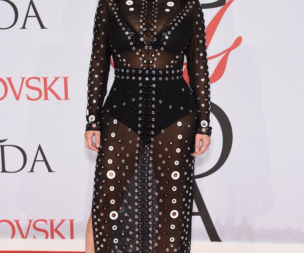 Kim Kardashian verzichtet für ihr Baby auf Donuts