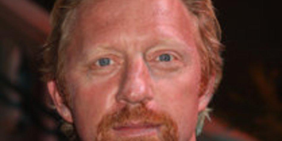 """Boris Becker korrigiert die """"Besenkammer""""-Story"""