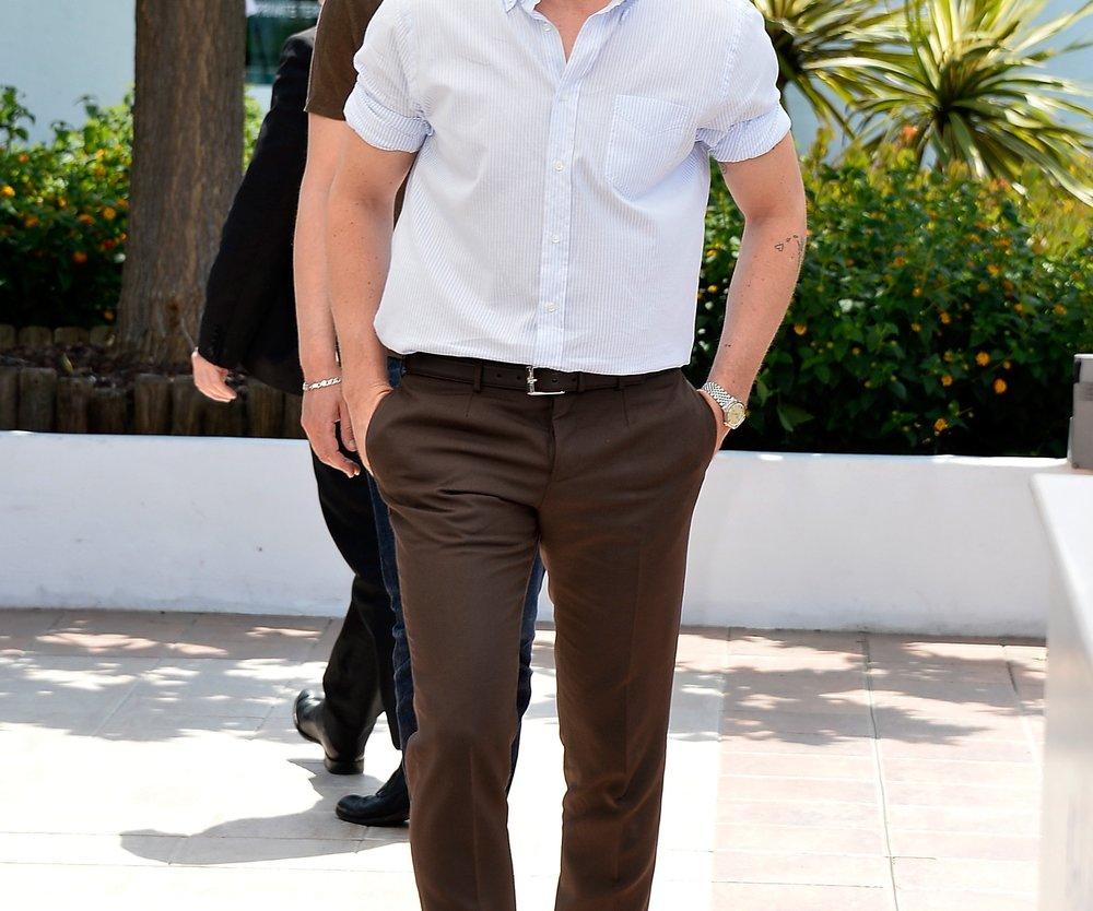 Ryan Gosling beendet sein Twitter-Embargo