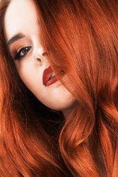 Rote Haare überfärben Tipps