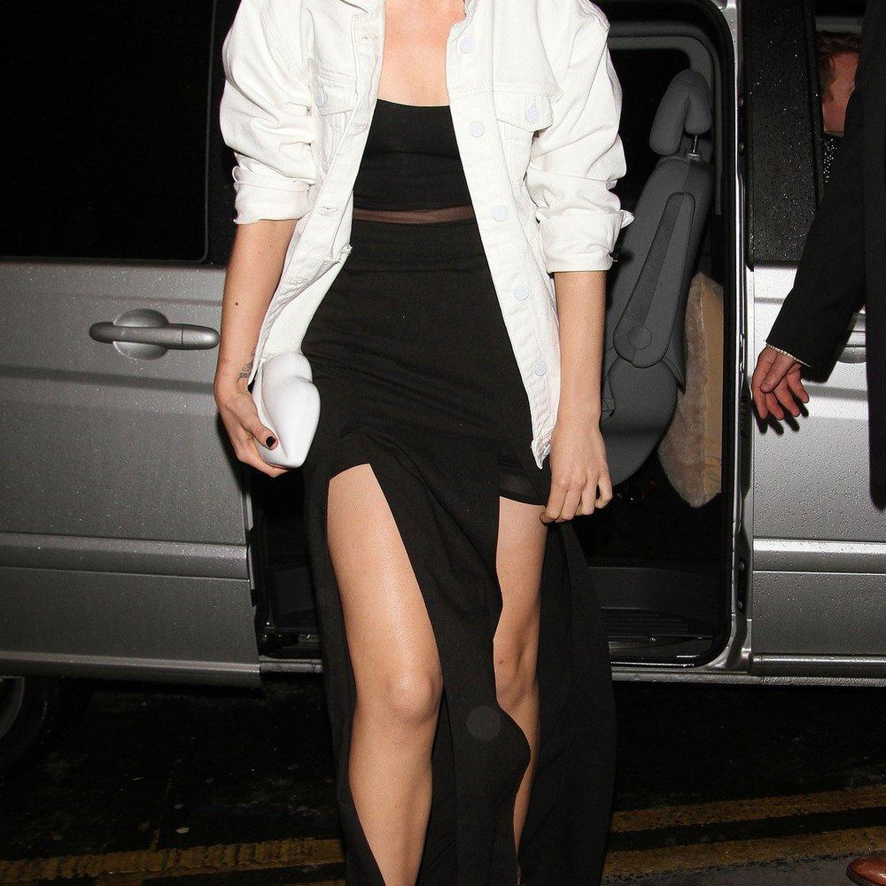 Jessie J: Um eine Million ärmer