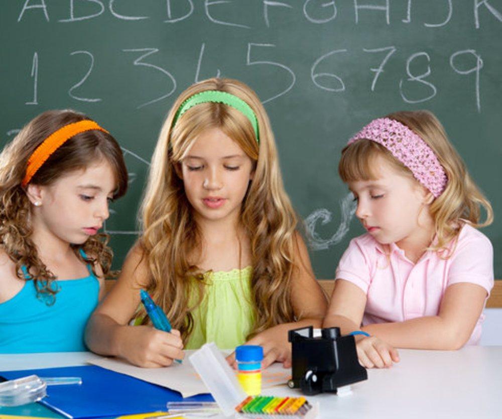 Schulen: Qualität im Bildungsbereich soll gesteigert werde