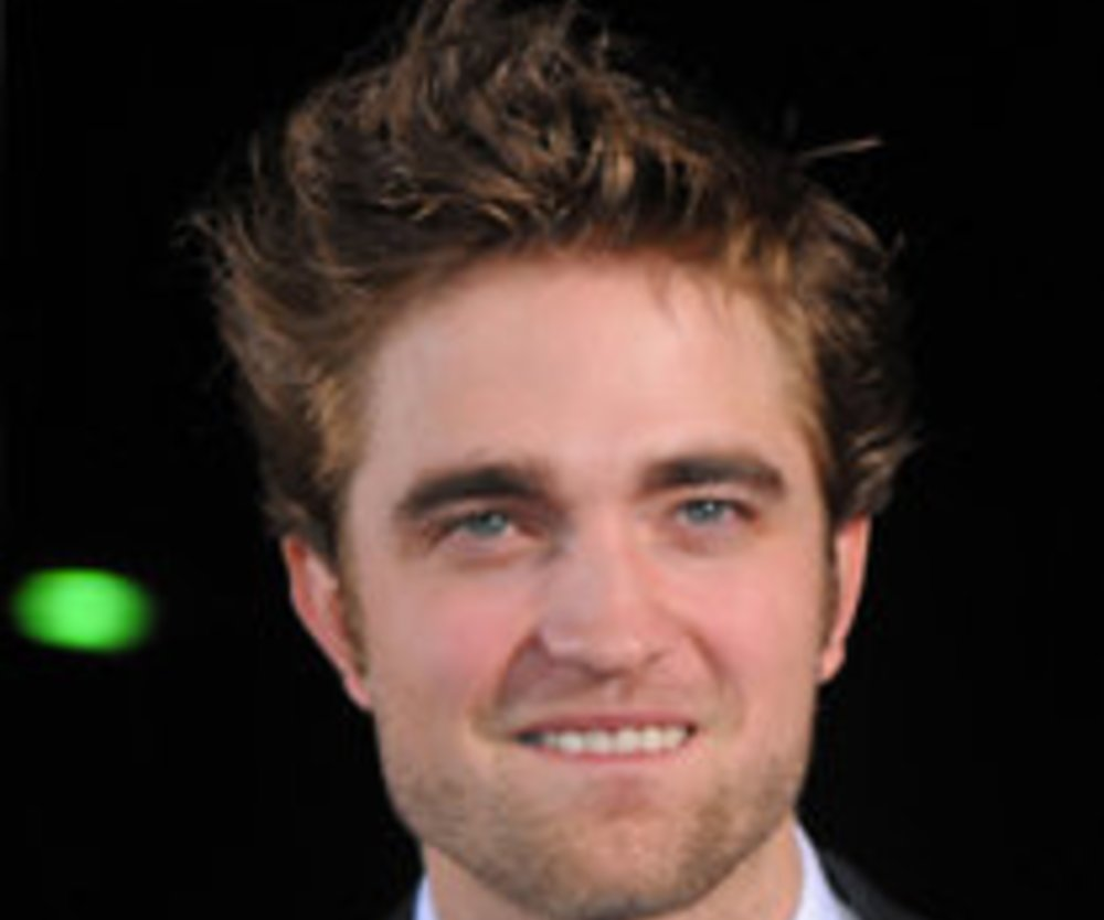 Robert Pattinson bekommt bissige Konkurrenz
