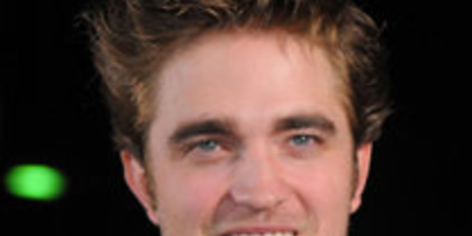Robert Pattinson bekommt bissige Konkurrenz