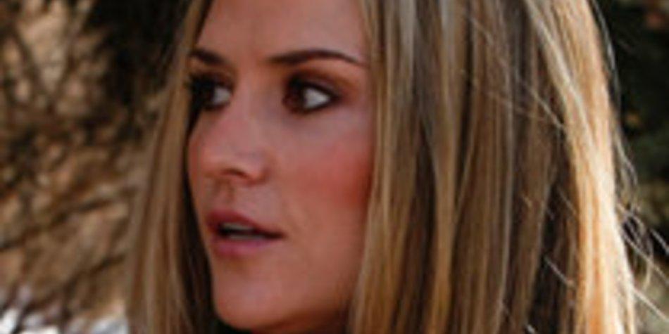 Brooke Mueller: Neue Suchtklinik