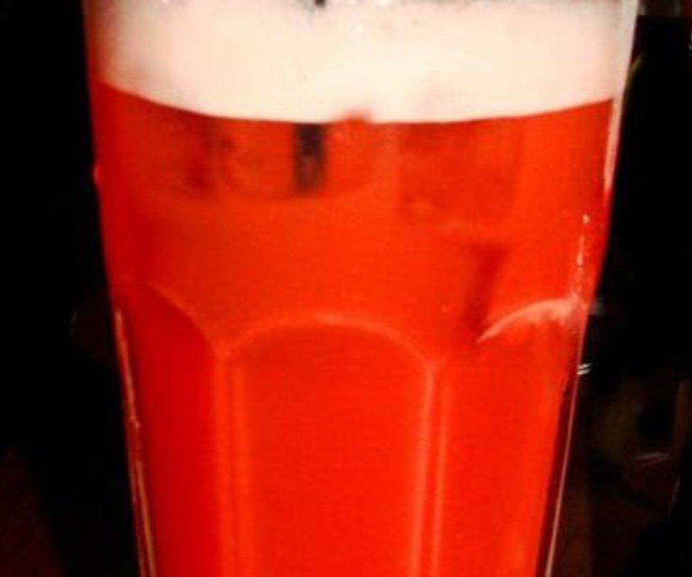 XUXU-Cocktail