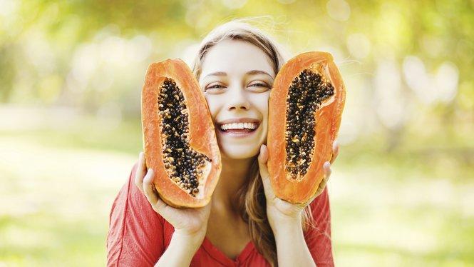 10 hilfreiche Lebensmittel_iStock_LiudmylaSupynska